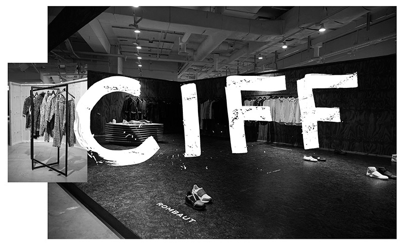 ciff_15_review_fy
