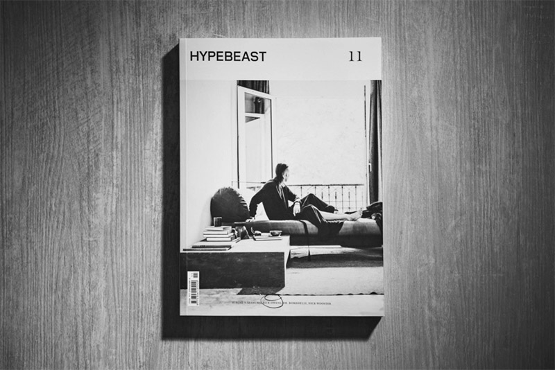 hypebeast11_fy1