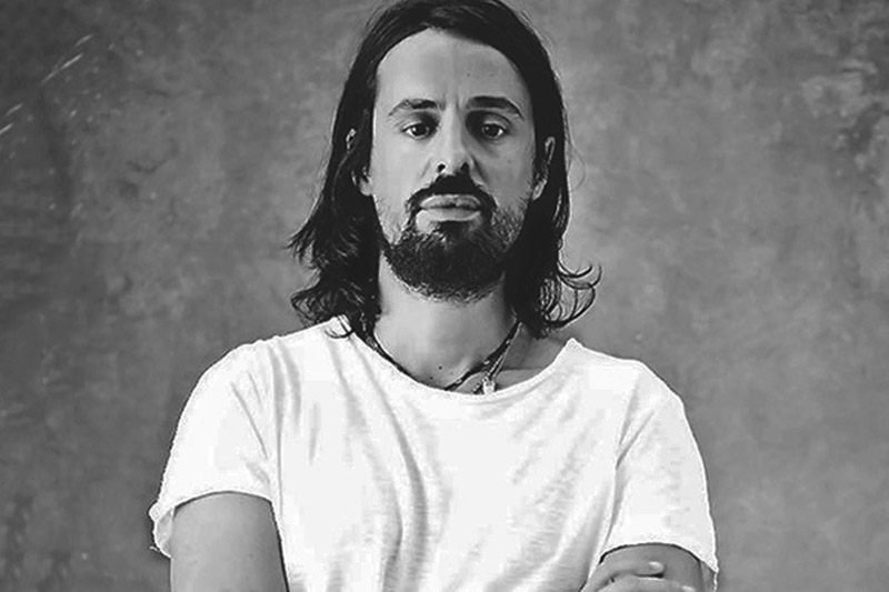 f6980fd15e89 Alessandro Michele: the symbol of the genderless revolution - Fucking Young!