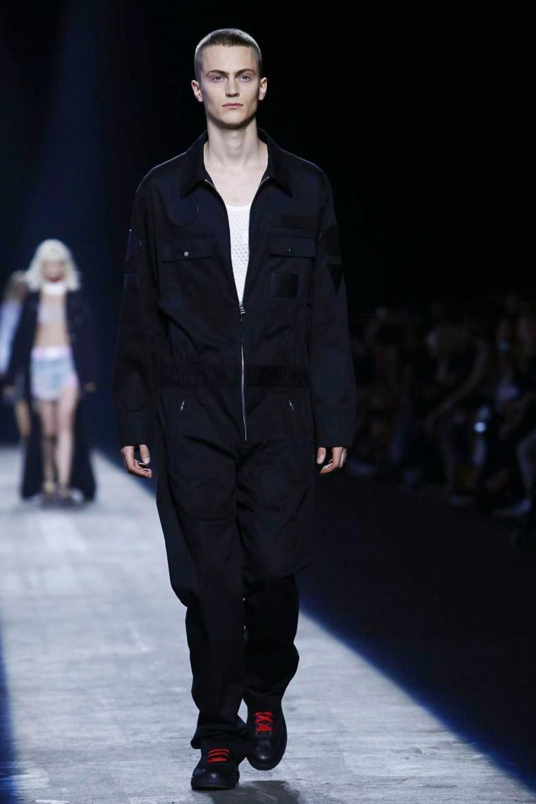 Alexander-Wang_ss16_fy7