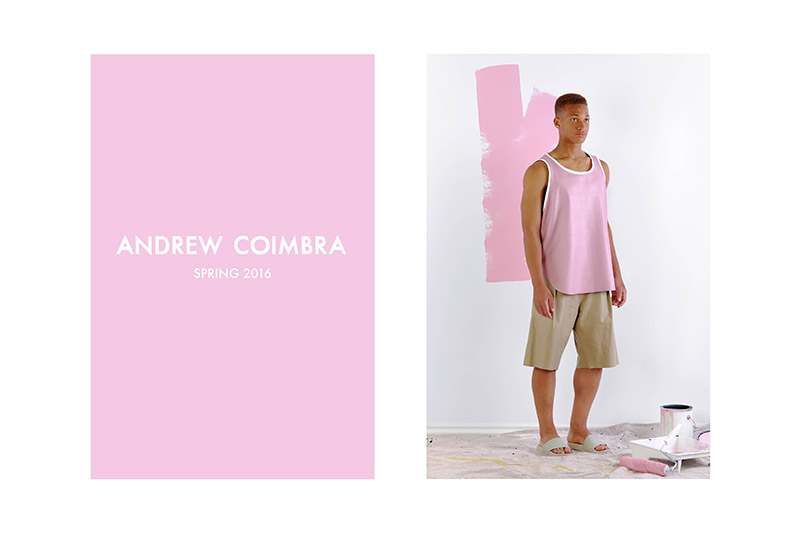 Andrew-Coimbra-SS16-Lookbook_fy1