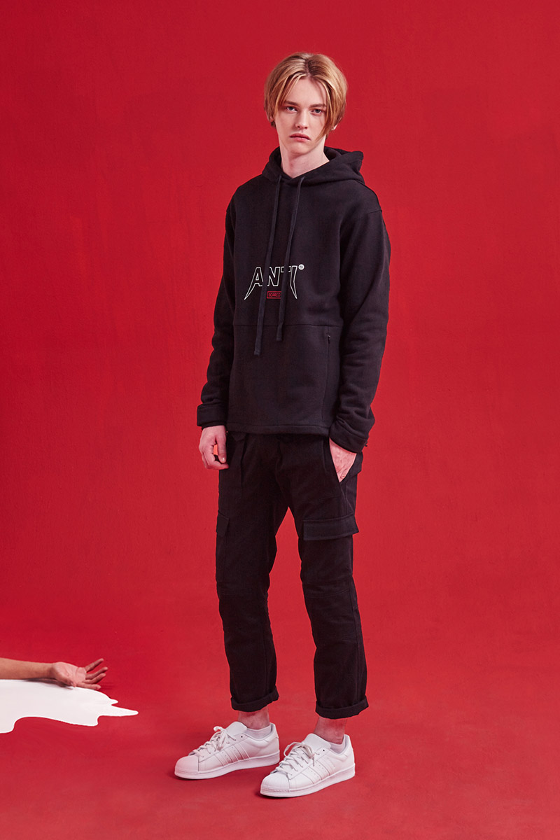 Antimatter-FW15-Lookbook_fy14