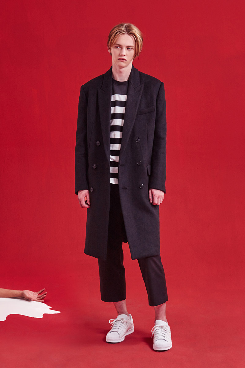 Antimatter-FW15-Lookbook_fy15
