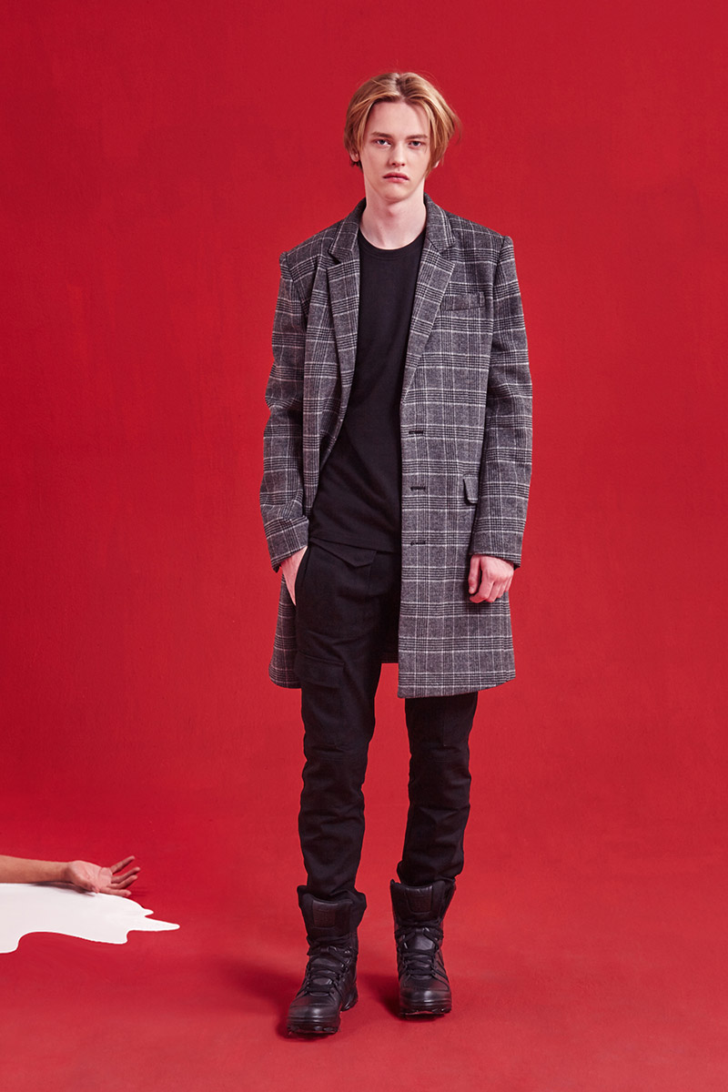Antimatter-FW15-Lookbook_fy21