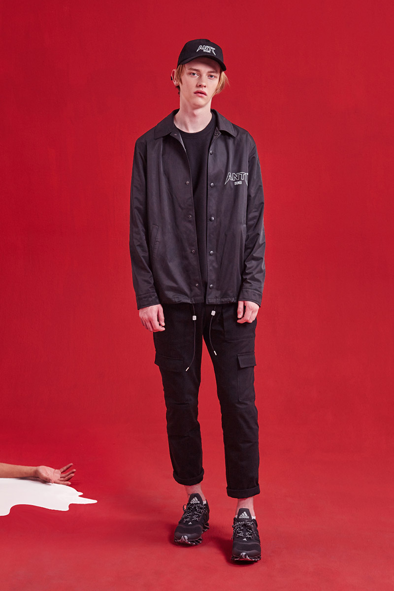Antimatter-FW15-Lookbook_fy23