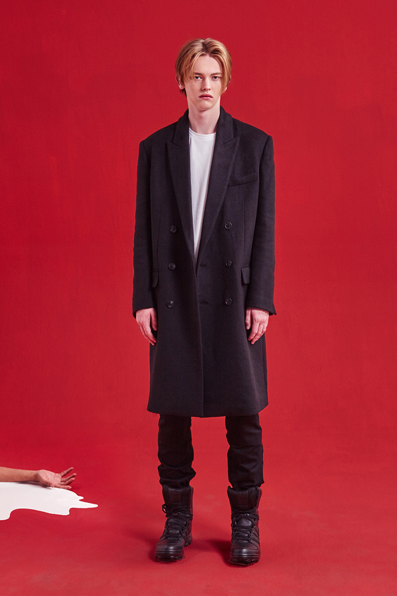 Antimatter-FW15-Lookbook_fy5