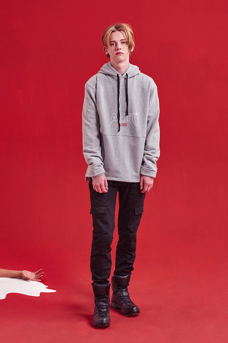 Antimatter-FW15-Lookbook_fy9