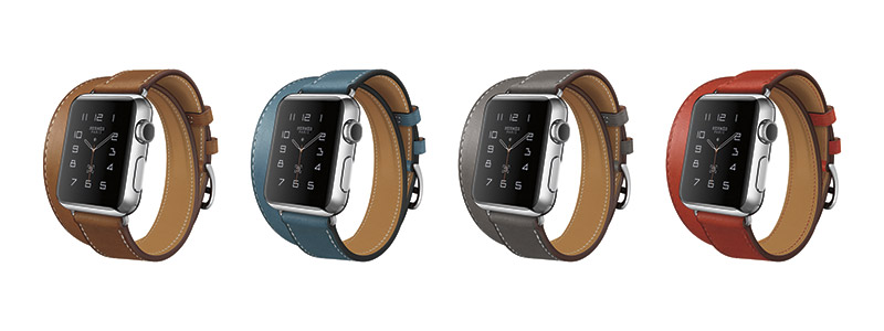Apple-Watch-x-Hermes_fy0