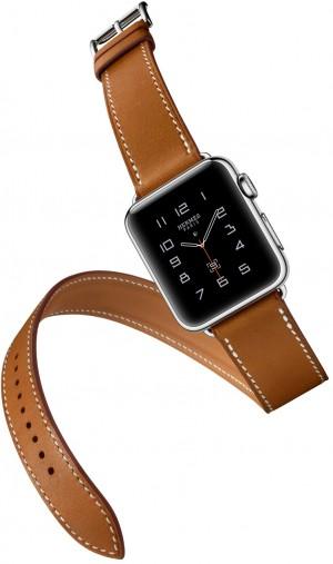Apple-Watch-x-Hermes_fy00
