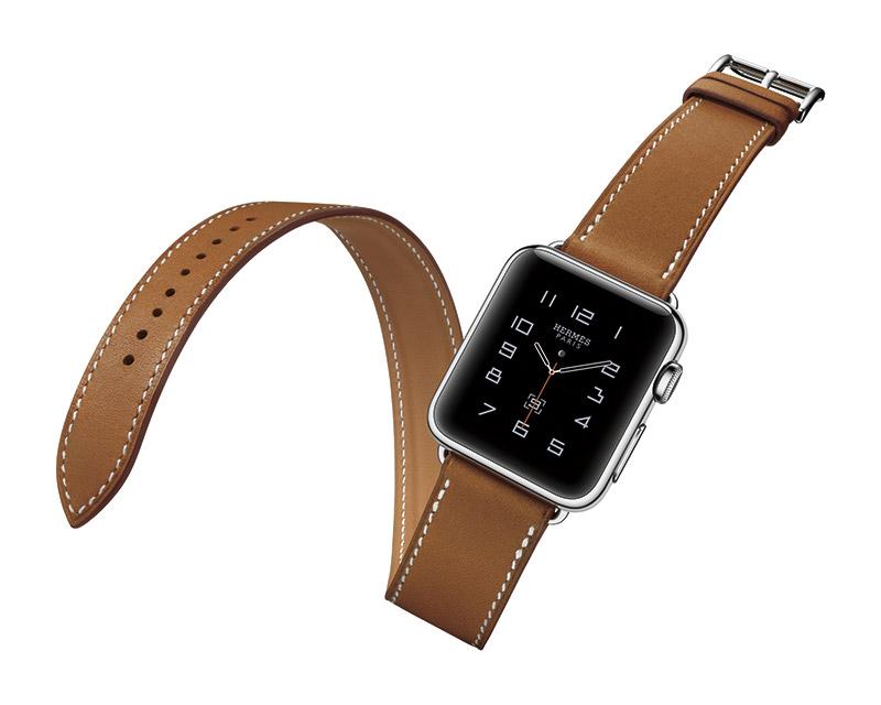 Apple-Watch-x-Hermes_fy1