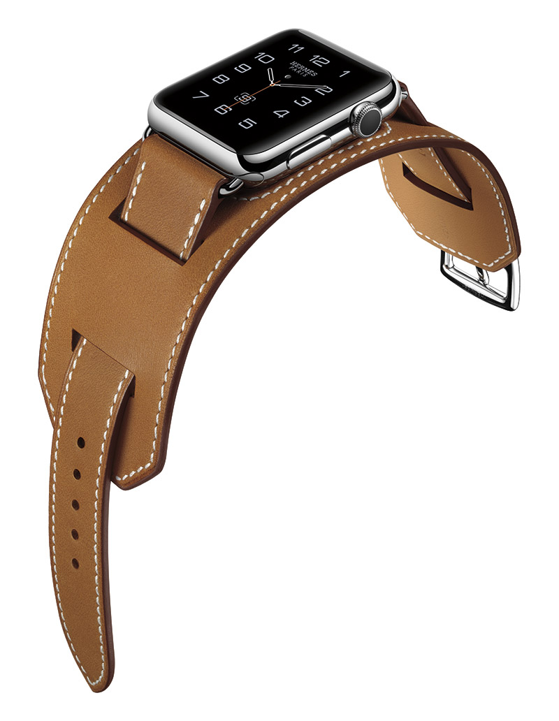 Apple-Watch-x-Hermes_fy2