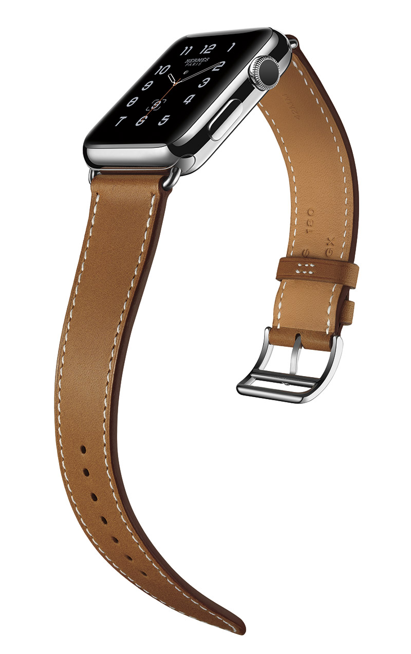 Apple-Watch-x-Hermes_fy3