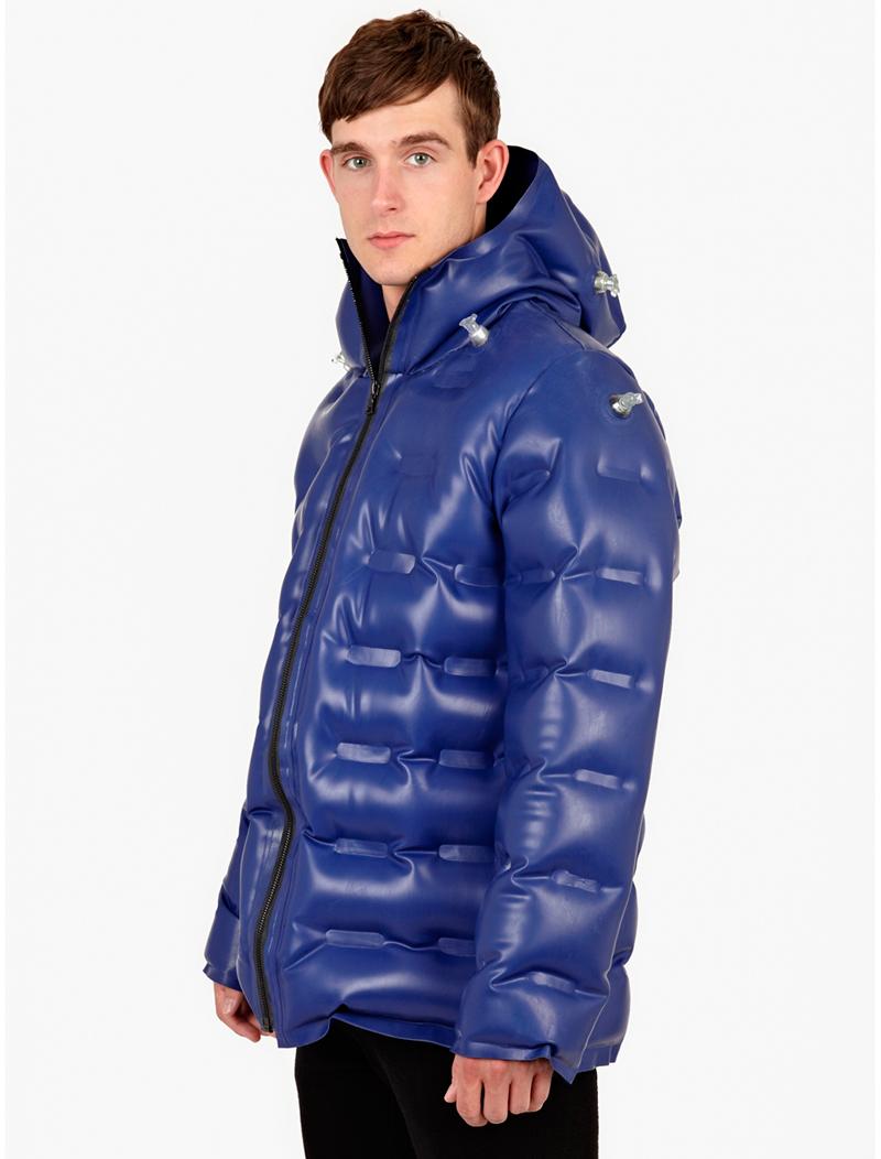 CHRISTOPHER-RAEBURN.-Blue-Inflatable-Jacket_fy1