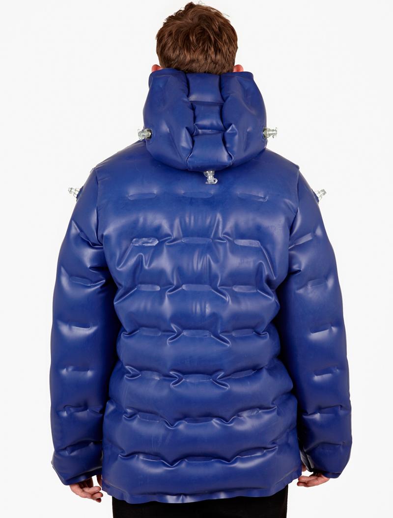 CHRISTOPHER-RAEBURN.-Blue-Inflatable-Jacket_fy3