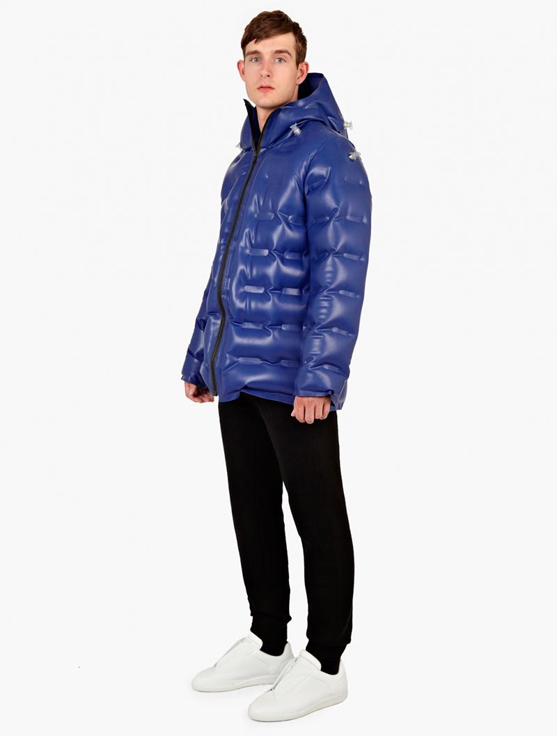 CHRISTOPHER-RAEBURN.-Blue-Inflatable-Jacket_fy4