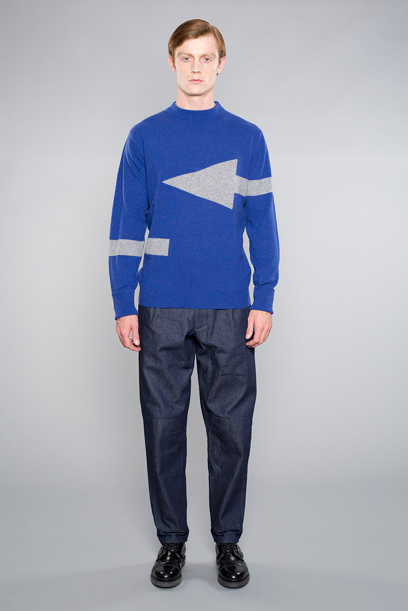 Christopher-Raeburn-FW15-Lookbook_fy11