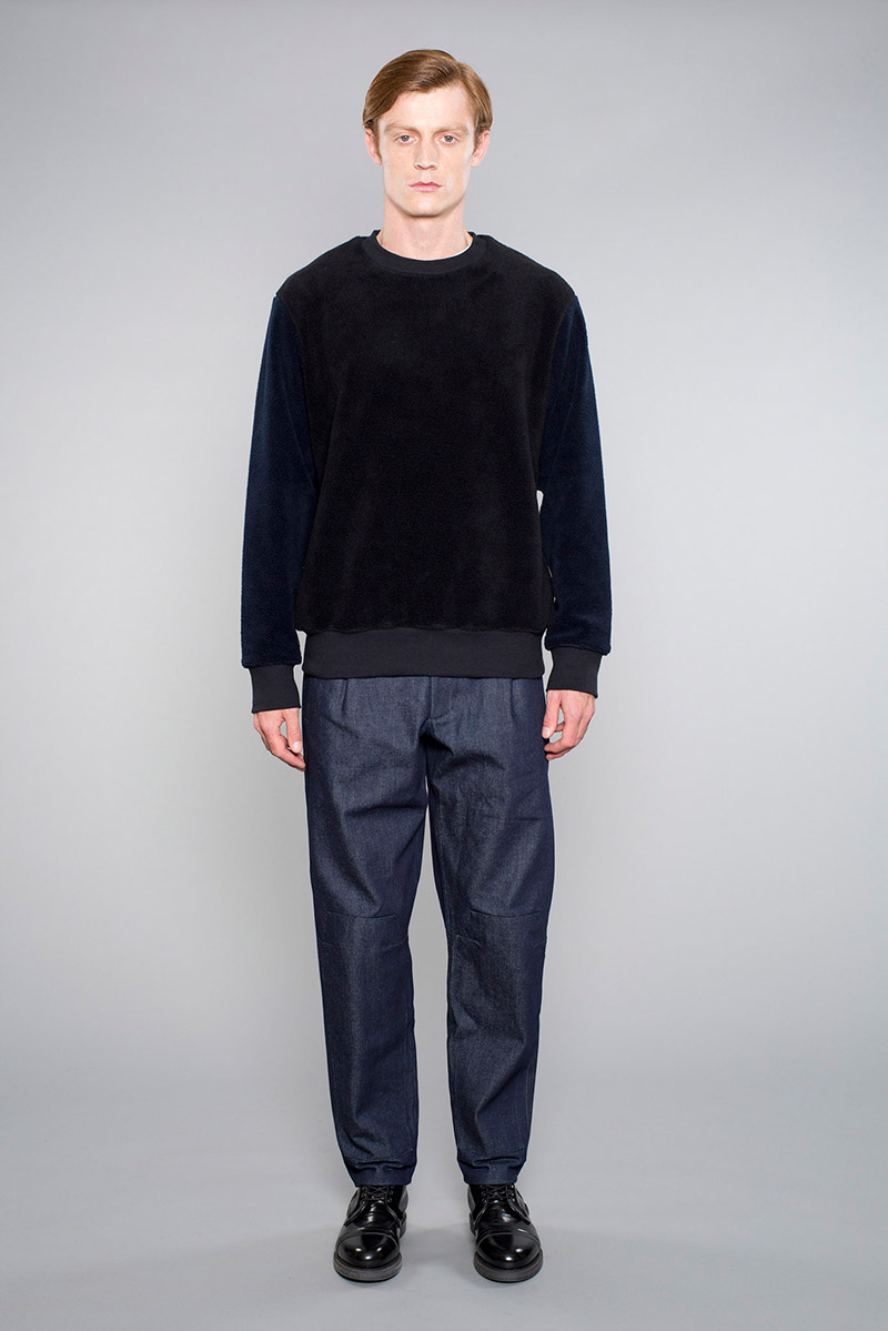 Christopher-Raeburn-FW15-Lookbook_fy12