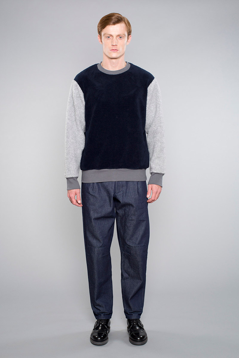 Christopher-Raeburn-FW15-Lookbook_fy13