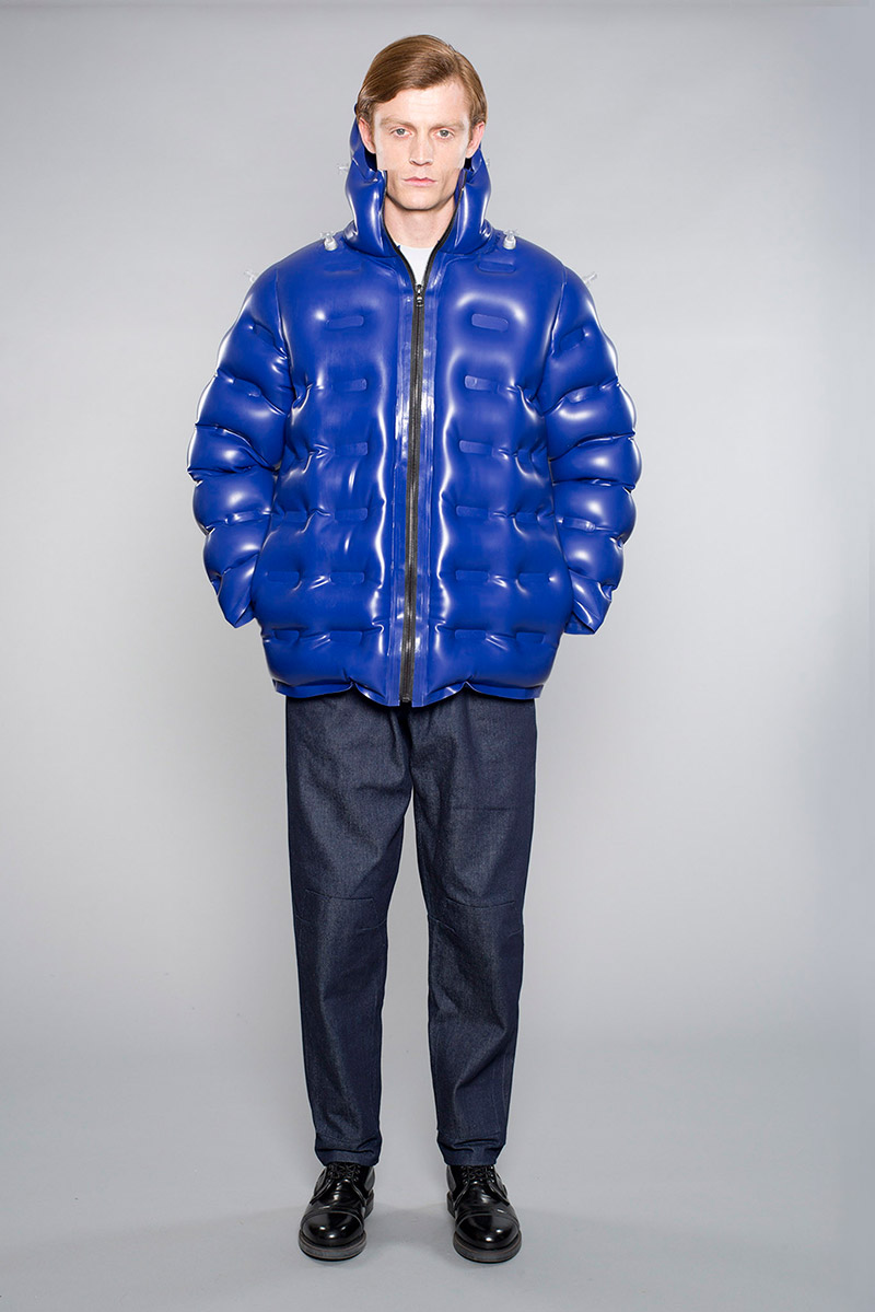 Christopher-Raeburn-FW15-Lookbook_fy16
