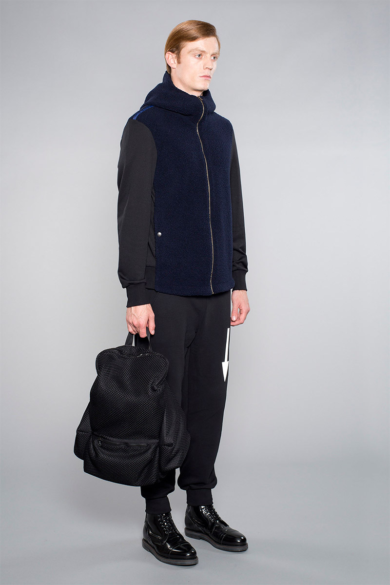 Christopher-Raeburn-FW15-Lookbook_fy2