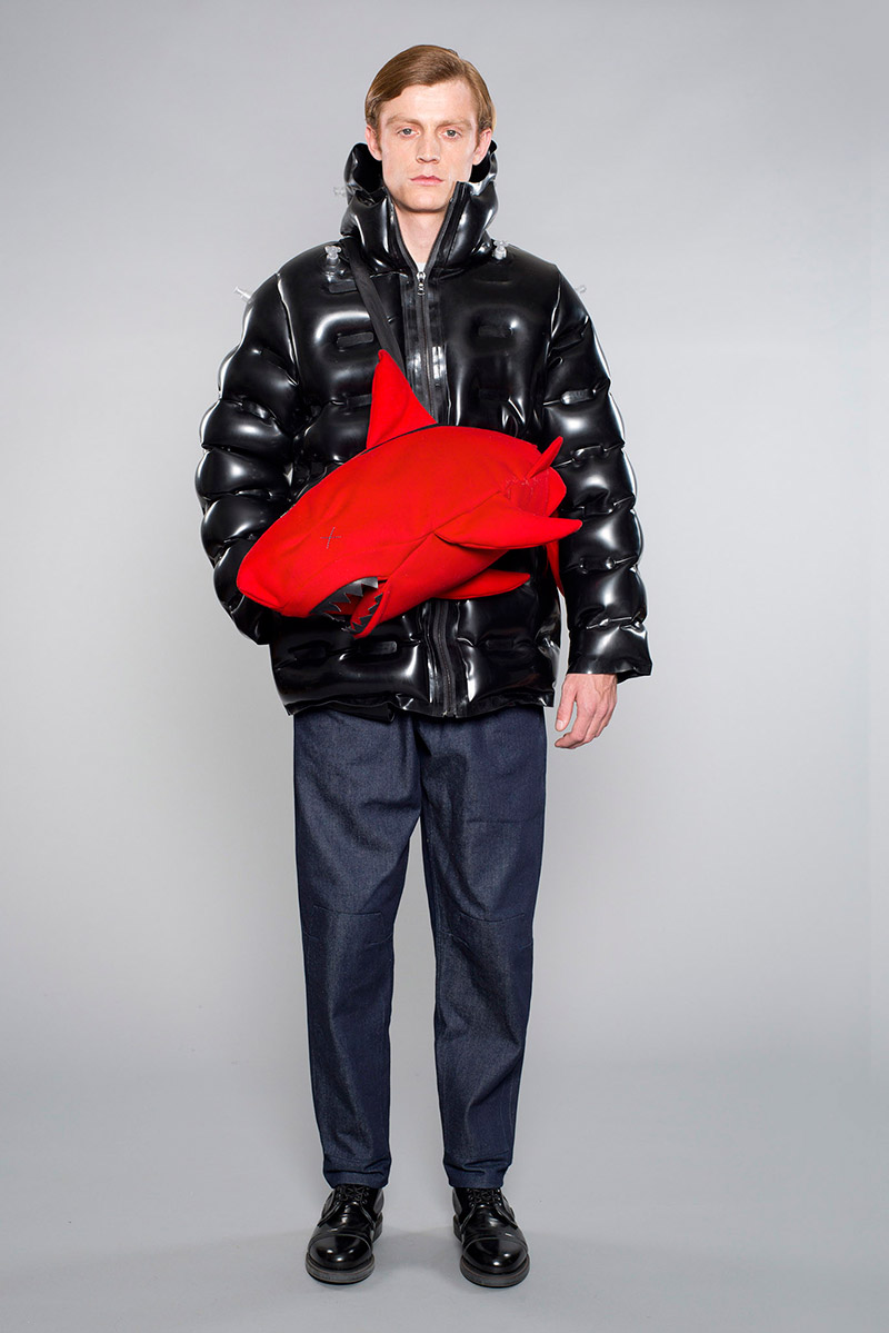 Christopher-Raeburn-FW15-Lookbook_fy5