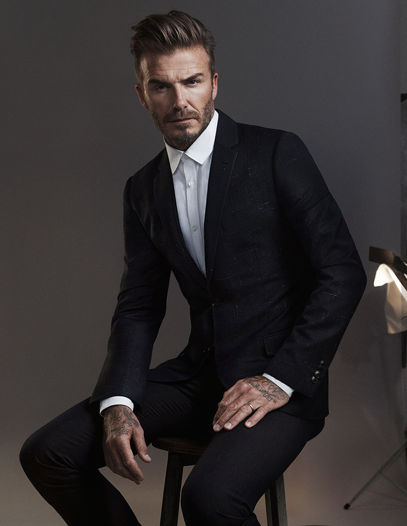 David-Beckham-and-Kevin-Hart-star-in-new-H&M-campaign_fy3