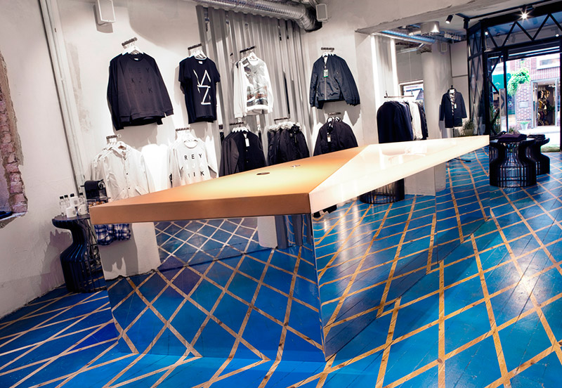 Elvine-Opens-Its-First-Flagship-Store_FY3