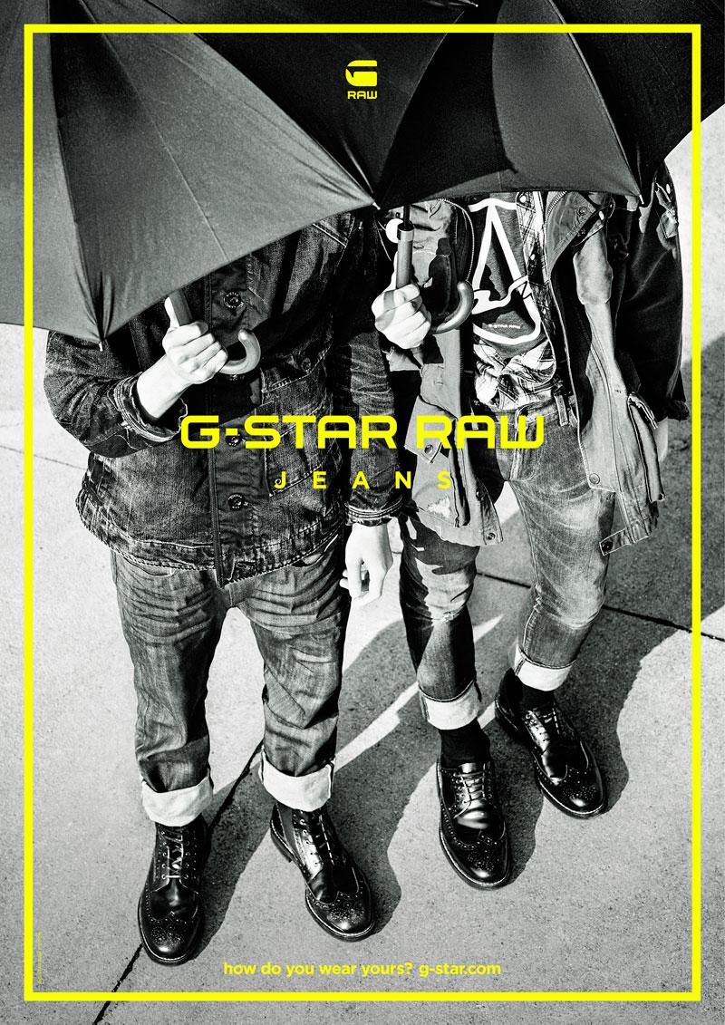 G-Star-RAW-FW15-Campaign_fy1