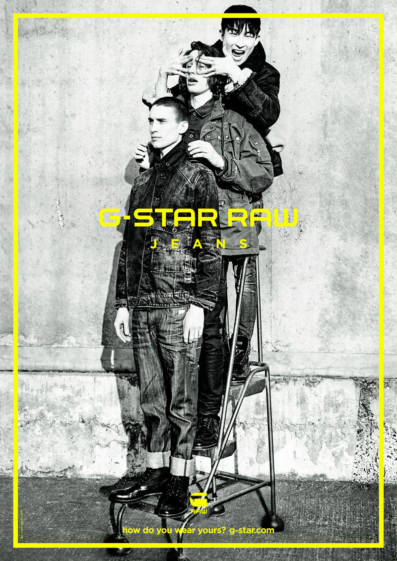 G-Star-RAW-FW15-Campaign_fy2