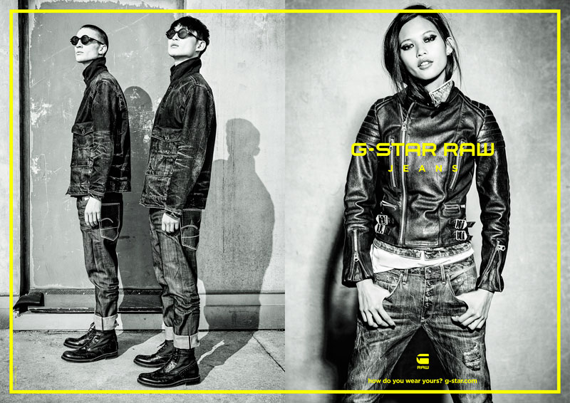 G-Star-RAW-FW15-Campaign_fy3