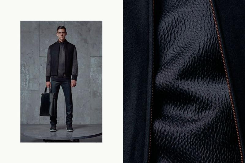Givenchy-FW15-Lookbook_fy3