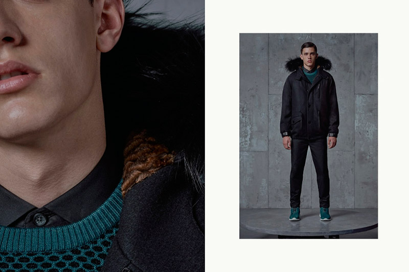 Givenchy-FW15-Lookbook_fy5