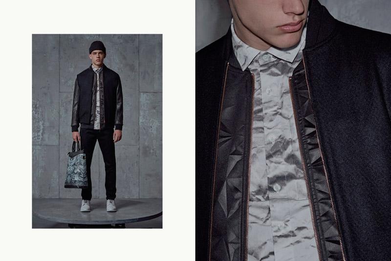 Givenchy-FW15-Lookbook_fy8