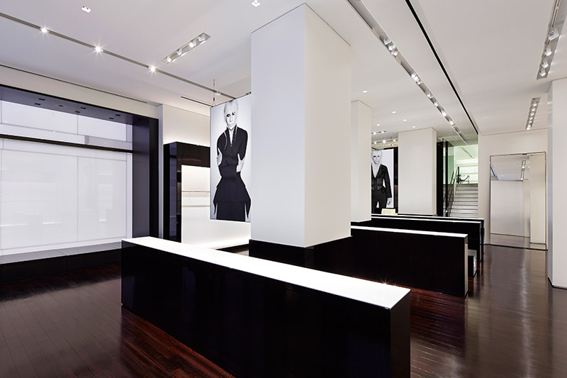 Givenchy-Opens-New-York-Flagship-Store_fy2