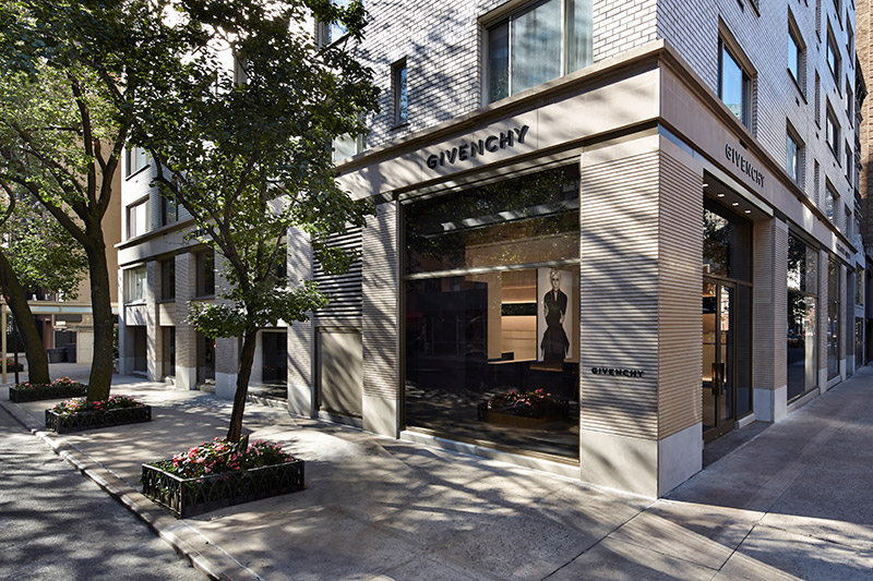 Givenchy-Opens-New-York-Flagship-Store_fy4