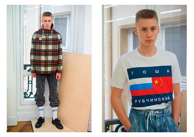 Gosha-Rubchinskiy-_fw15_lookbook_fy2