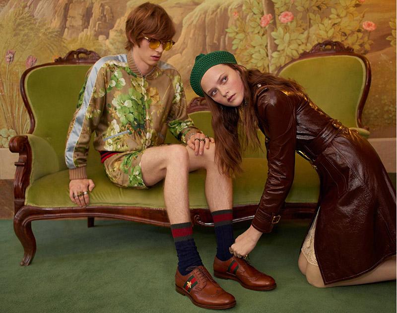 Gucci-Cruise-2016-Campaign_fy2