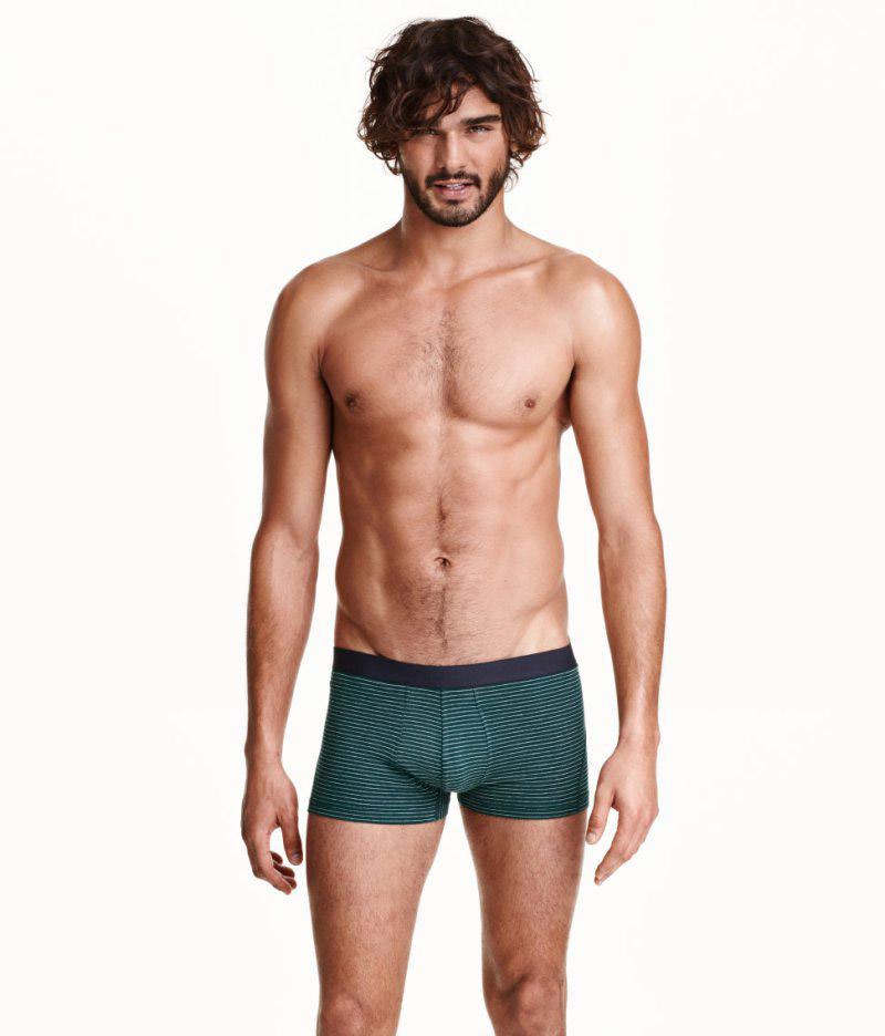 H&M-Fall-2015-Underwear-Lookbook_fy2