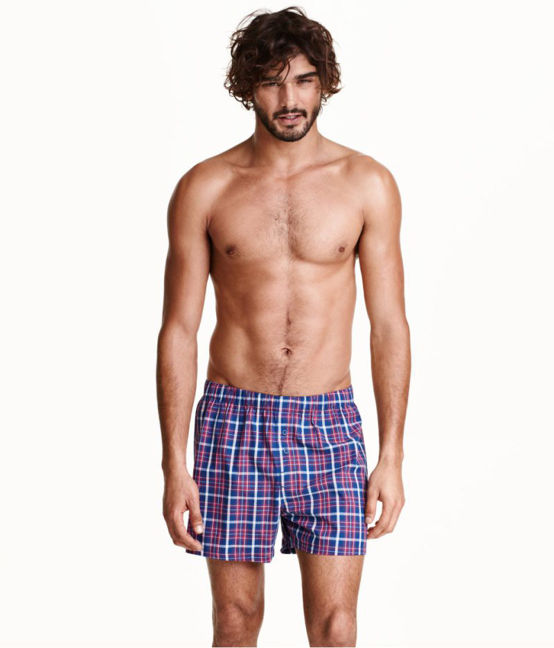 H&M-Fall-2015-Underwear-Lookbook_fy4