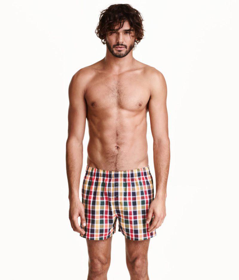 H&M-Fall-2015-Underwear-Lookbook_fy6