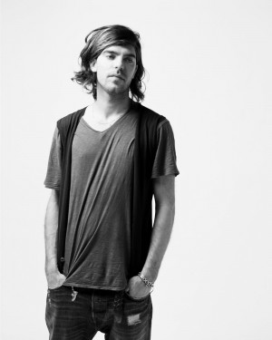 Interview-with-Diego-Fioranelli_fy
