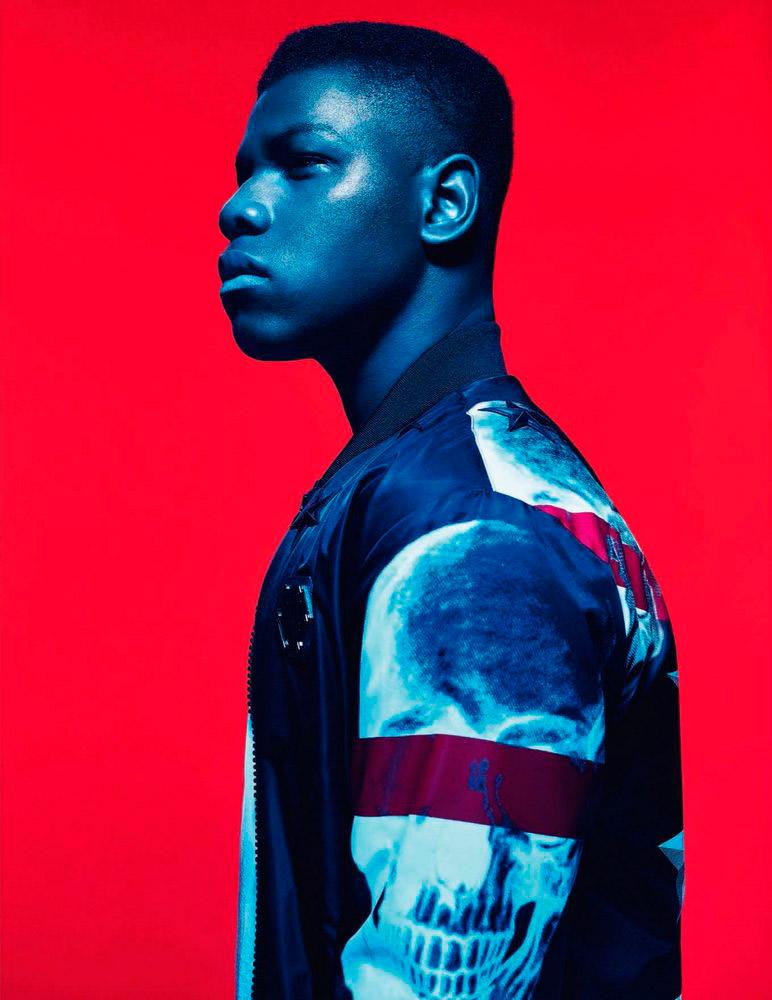 _John-Boyega-by-Daniel-Saanwald_fy5