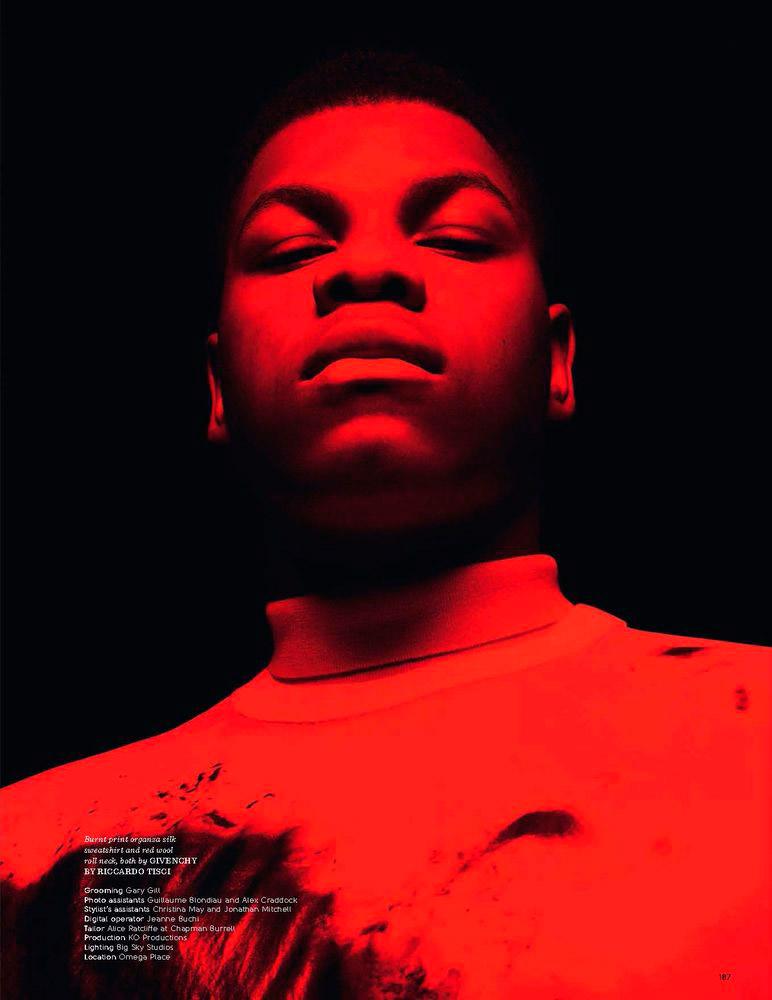 _John-Boyega-by-Daniel-Saanwald_fy7