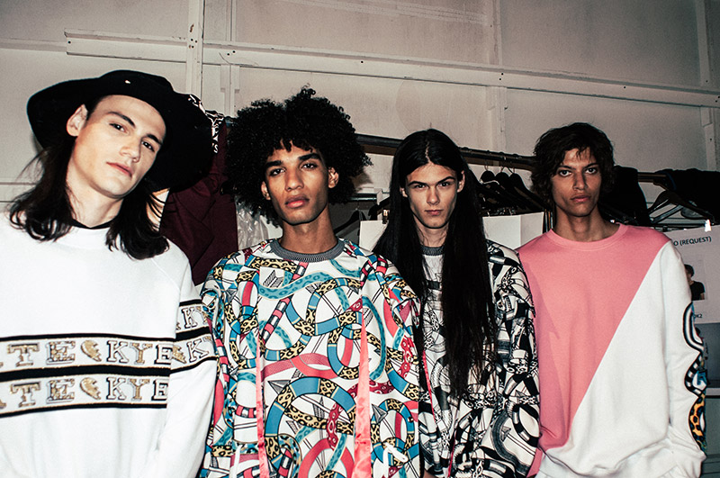 KYE-SS16-Backstage_fy1