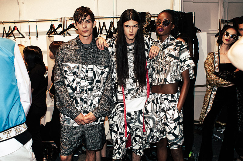 KYE-SS16-Backstage_fy10