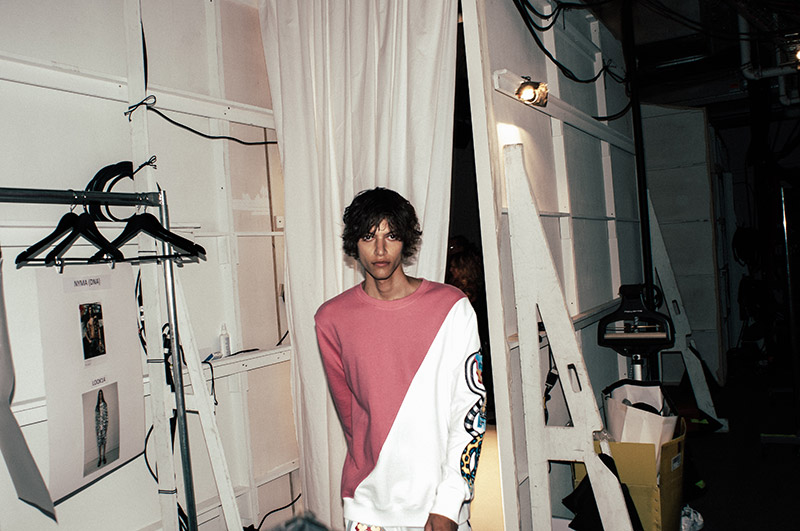 KYE-SS16-Backstage_fy11