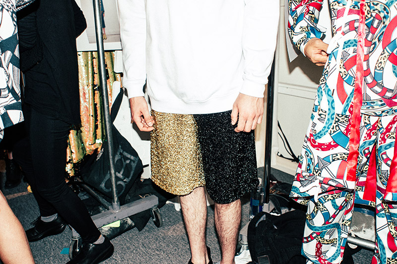 KYE-SS16-Backstage_fy3