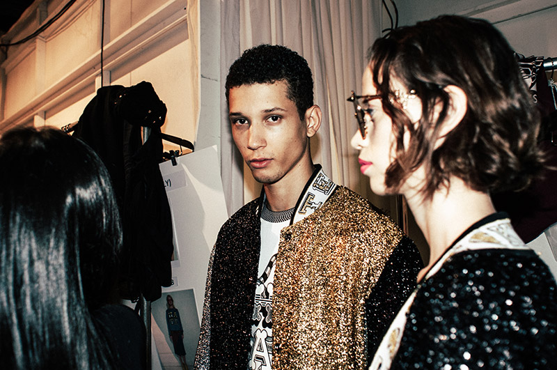 KYE-SS16-Backstage_fy5