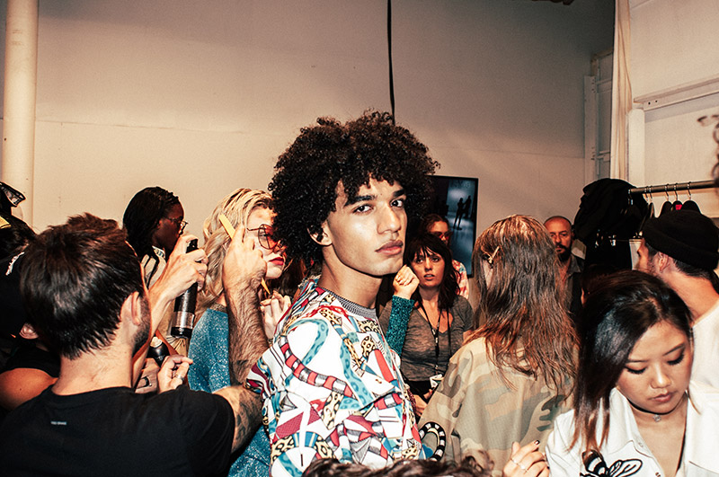 KYE-SS16-Backstage_fy6