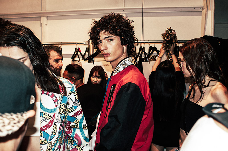 KYE-SS16-Backstage_fy7